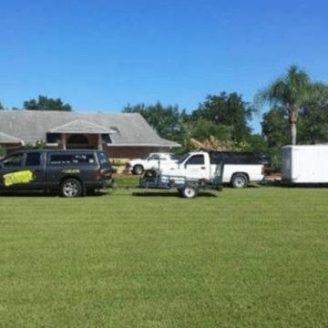 Serving the Treasure Coast, Palm Beach and Broward County Florida (772)579-0230