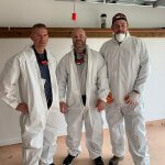 Procontrol-Sanitation-Team (772)579-0230