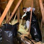 prevent infestation of all kinds of pests (772)579-0230