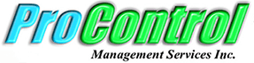 ProControl Management Services Inc Logo